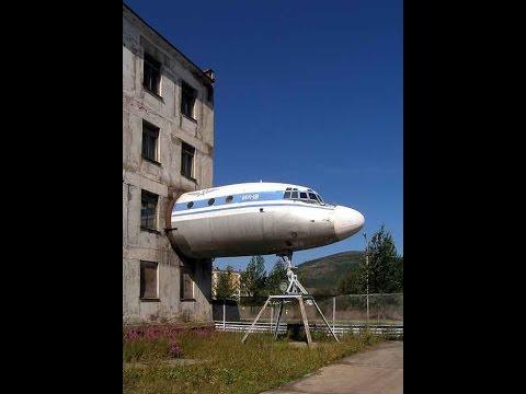 Балконы мечты своими руками - балкон в России больше чем балкон!