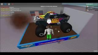 Roblox Team Hotwheels Firestorm 1:24 Scale Unboxing w / Ryan!