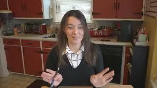 США Детская стоматология, Наш участок Влог 38 Фото, истории, цены многодетная семья Савченко