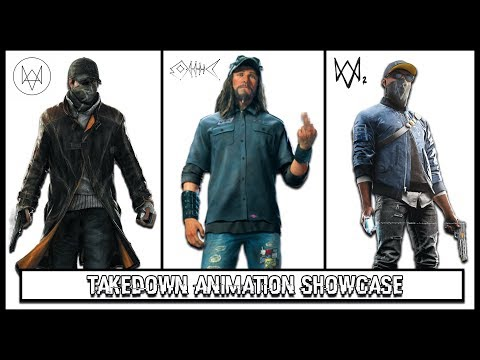 [hacktivist]-watch_dogs-series:-takedown-animation-showcase