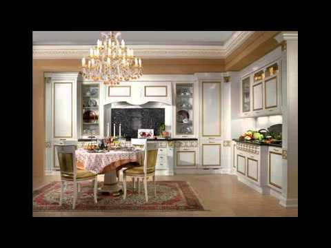 The Sims 2 Kitchen And Bath Interior Design | Baixar The Sims 2 Kitchen Bath Interior Design Stuff Youtube