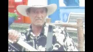 Octavio Mesa - La Verraquera