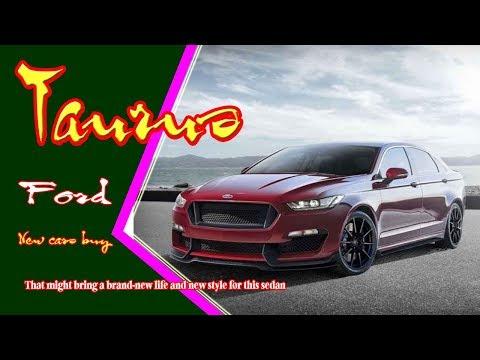 2019 ford taurus | 2019 ford taurus sho | 2019 ford taurus rs | 2019 ford taurus usa | new cars buy.