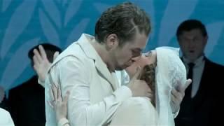 Oper Köln - LE NOZZE DI FIGARO von Wolfgang Amadeus Mozart