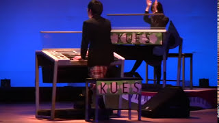 バンバード ~Piano Version~