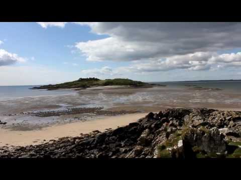 Carrick - Dumfries and Galloway