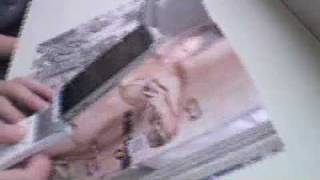 週刊ヤングジャンプの新時代グラビア「ピタっち」!!簡単にいうと動画と...