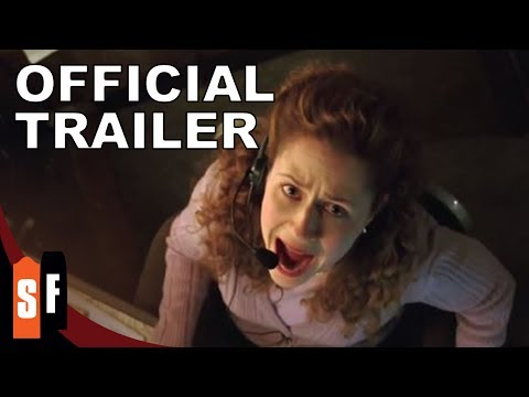 Slither (2006) - Official Trailer (HD)