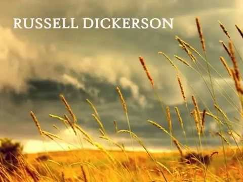Yours - Russell Dickerson (lyrics)