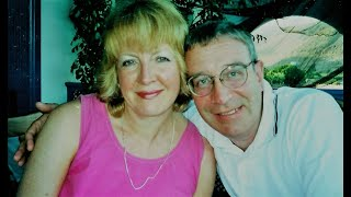 How the NHS failed my wife - Part 2