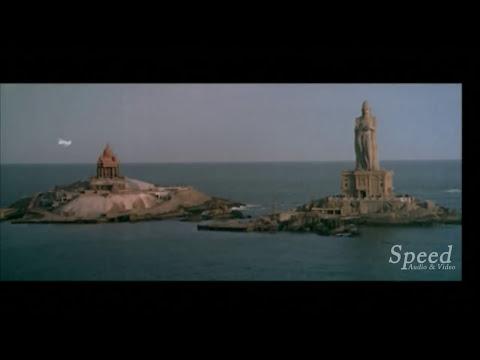 Bagavathi tamil movie | new tamil movie | superhit tamil movie | Vijay |  Reema sen |new upload 2016