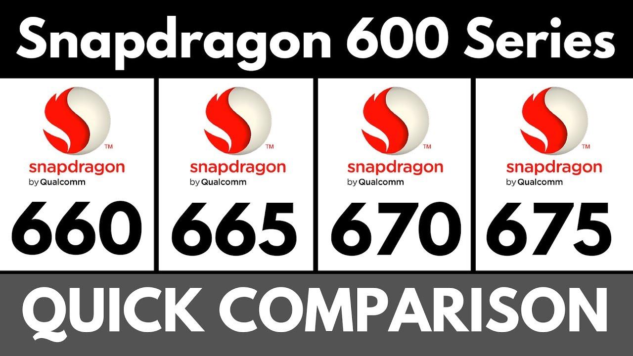 スナップ ドラゴン 665