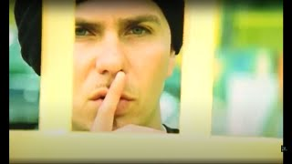Pitbull - Be Quiet