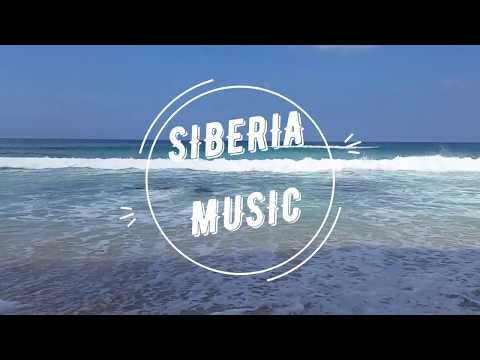 DJ DENVER | MIX 194 OCEAN | #SIBERIA MUSIC | #DEEP HOUSE| # КАЧЕСТВЕННЫЙ ЗВУК