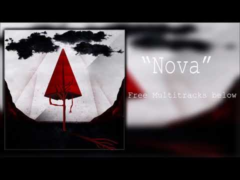 """Nova"" 