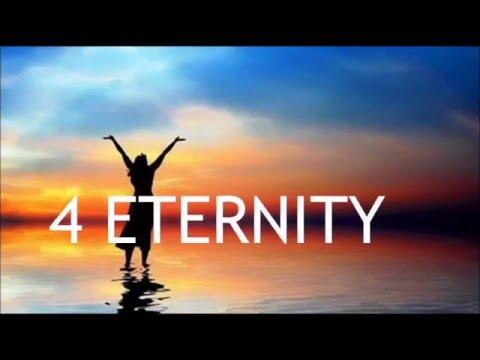 4 ETERNITY - Programme 4 Syria