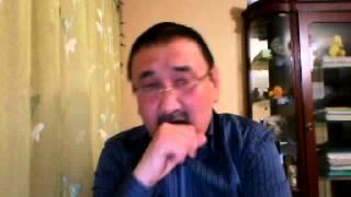 ДревПром - Возврат Долгов через содружество пострадавших.(, 2014-03-16T17:11:16.000Z)