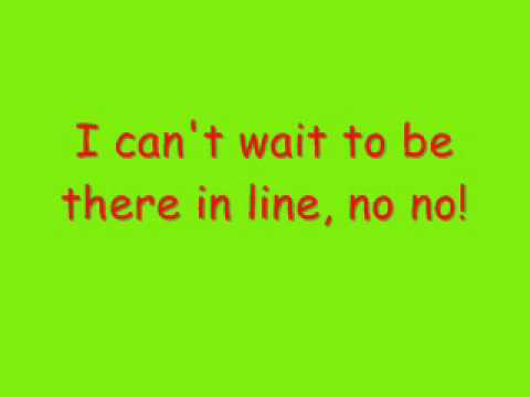 Doo be doo -  lyrics  - Freshlyground