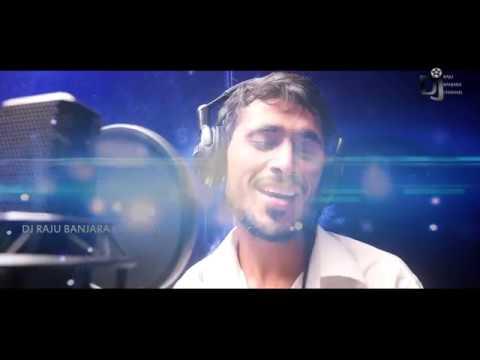 SHILAKHALA VALEMA SONG// DJ RAJU BANJARA CHANNEL// BANJARA RK CHANNEL//BANJARA VIDEO SONG