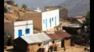 Eritrea music daniel  (jofae)