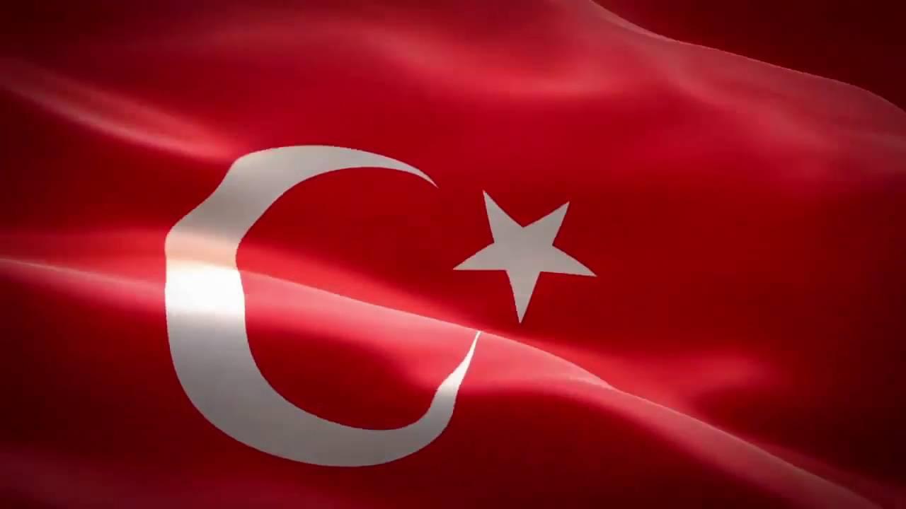türk bayrağı tumblr wallpaper