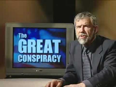 The Great Conspiracy  The 9 11 News Special You Never SaW (2005)-Call 202-456-1414