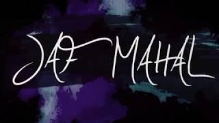 Gojira & Planet H x NOSFE - Jaf Mahal