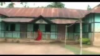 Bangla Folk Song, Nilphamari   Coach Bihar Region, Bangladesh   India  1   YouTube