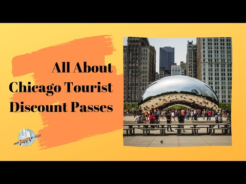 26 things to do in chicago in june free tours by foot rh freetoursbyfoot com things to do in chicago on a rainy day things to do in chicago as a tourist