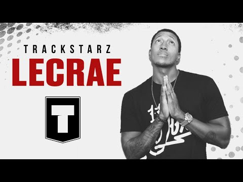 Kali Kold - Lecrae talks Mistakes, CHH Leadership, and Church Disappointment