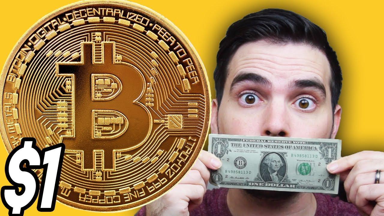 How to buy bitcoins 2021 4 fold accumulator calculator betting