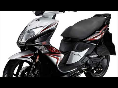2014 kymco super 8 50cc doovi. Black Bedroom Furniture Sets. Home Design Ideas