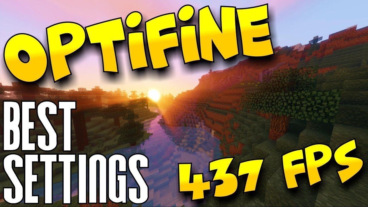 Minecraft - Install Optifine for 1.12.2 in Twitch ...
