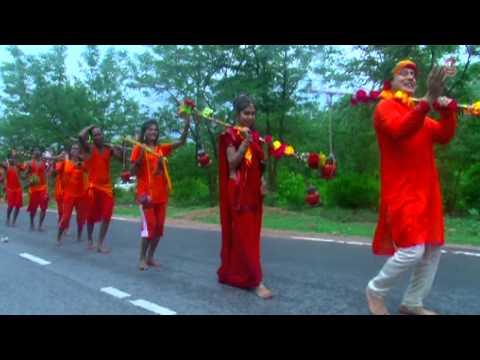 Baba Baiju Ke Nagariya Bhojpuri Kanwar...