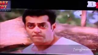 Ready [ 2011 ] Hindi Movie trailer 1.flv