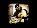 watch he video of Pastor Troy - It's Too Late Now, We Ready