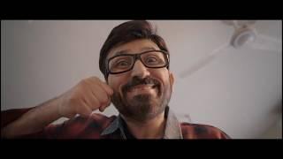 Mini Banerjee Ghar Mein Hai | Nominated For FILMFARE 2020 | Shadaab Khan