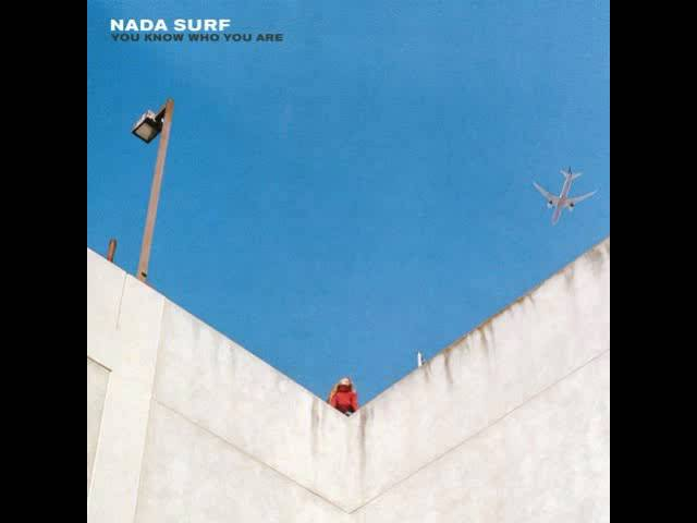 nada-surf-01-cold-to-see-clear-rudy-callagher