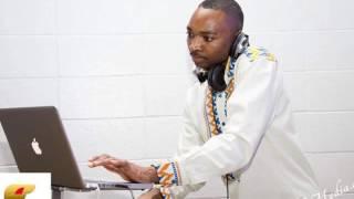 AFRO GOSPEL VOL  2 SEPTEMBER 2016 GHANA, NAIJA NON STOP MIX ALWAYS NEW SONGS