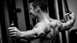 aesthetic bodybuilding posing routine flexing fitness model akos czentlaki strongestme july2013