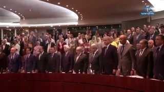 الحكومة تؤكد قدرة الجزائر على تجاوز الازمة المالية