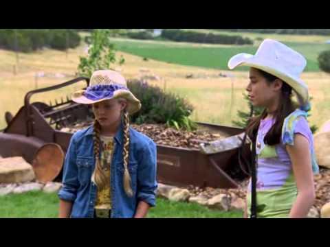 Trailer do filme O Rancho do Amor