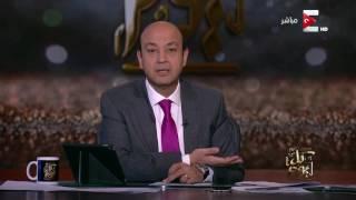 كل يوم - وزير الإسكان: مشروع العاصمة الإدارية تأخر 15 سنة