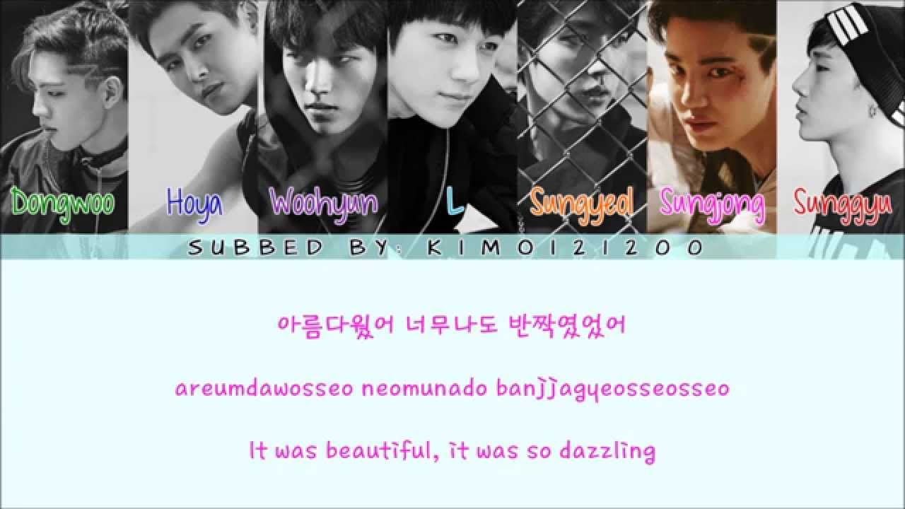 infinite-diamond-hangul-romanization-english-color-picture-coded-hd-kimoi212000
