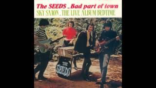 The Seeds - Mr. Farmer