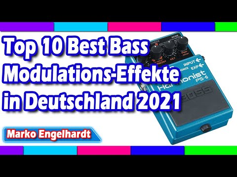top-10-best-bass-modulations-effekte-in-deutschland-2020