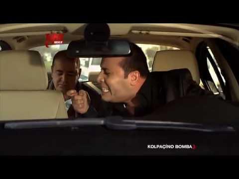 kolpaçino bomba en komik sahneler d hq
