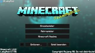 Minecraft/ vll aber nur vll roblox cs go!