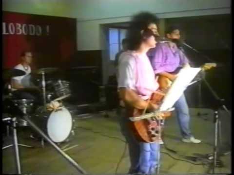 DORA BAND - SAMO NOVI DAN, 1992 GOD DVORANA OSNOVNE ŠKOLE HUMANITARNI KONCERT VTS 01 0