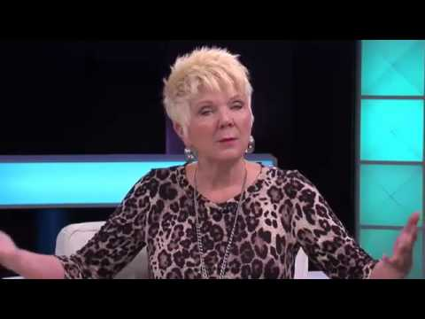 Attack On Lack Broadcast  Patricia King
